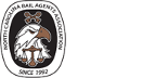 North Carolina  Bail Bonds Association (NCBBA)